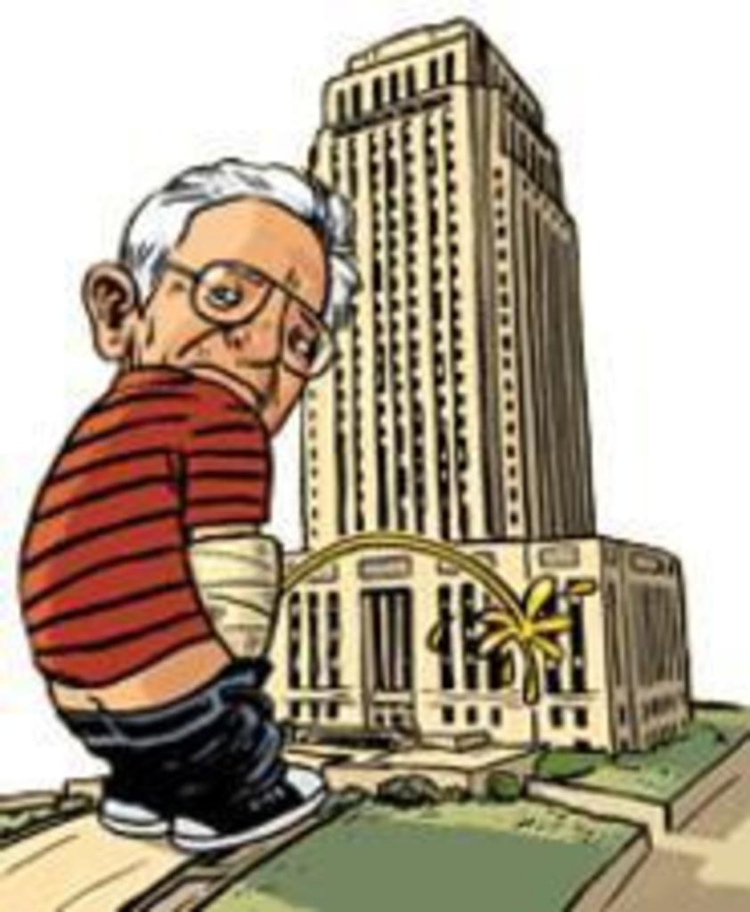 Off track betting kansas city missouri municipal court cox plate 2021 betting sites